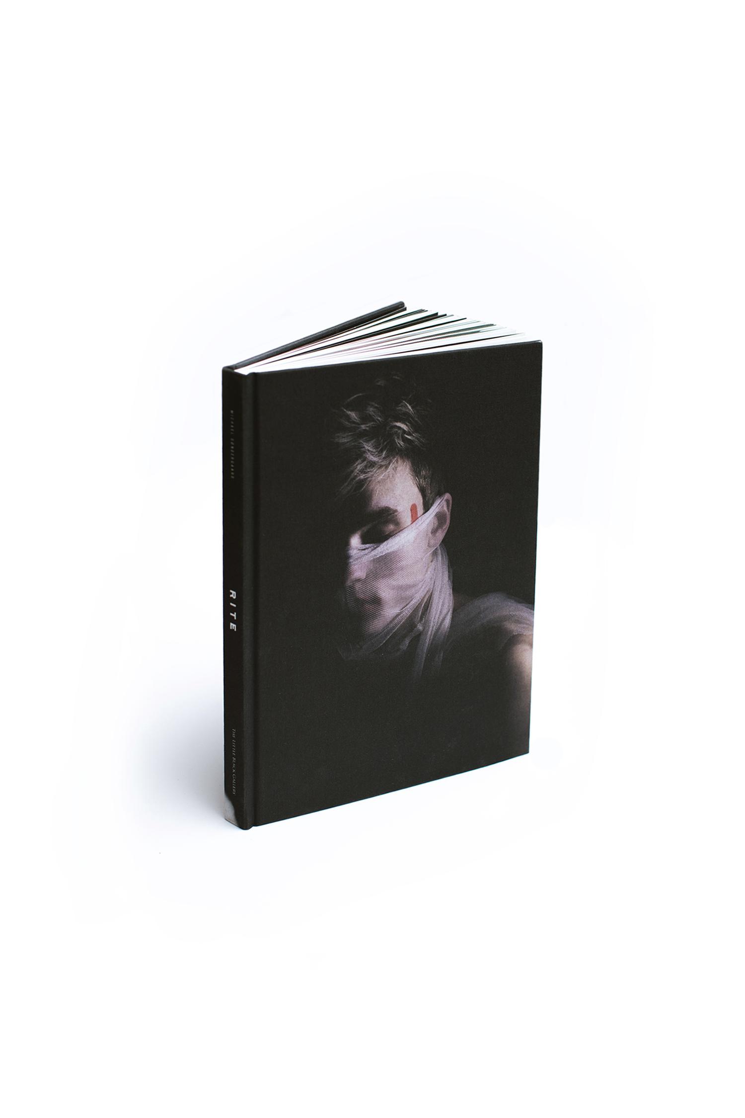 Rite book